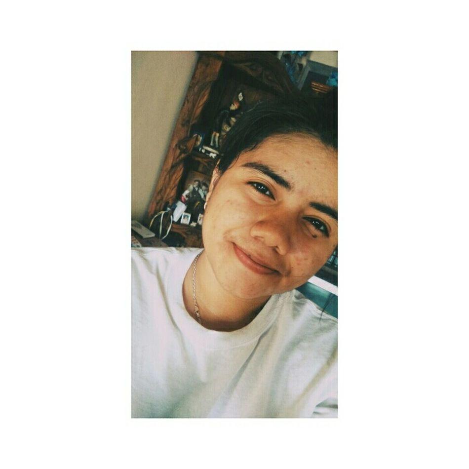 Uglytime 👅