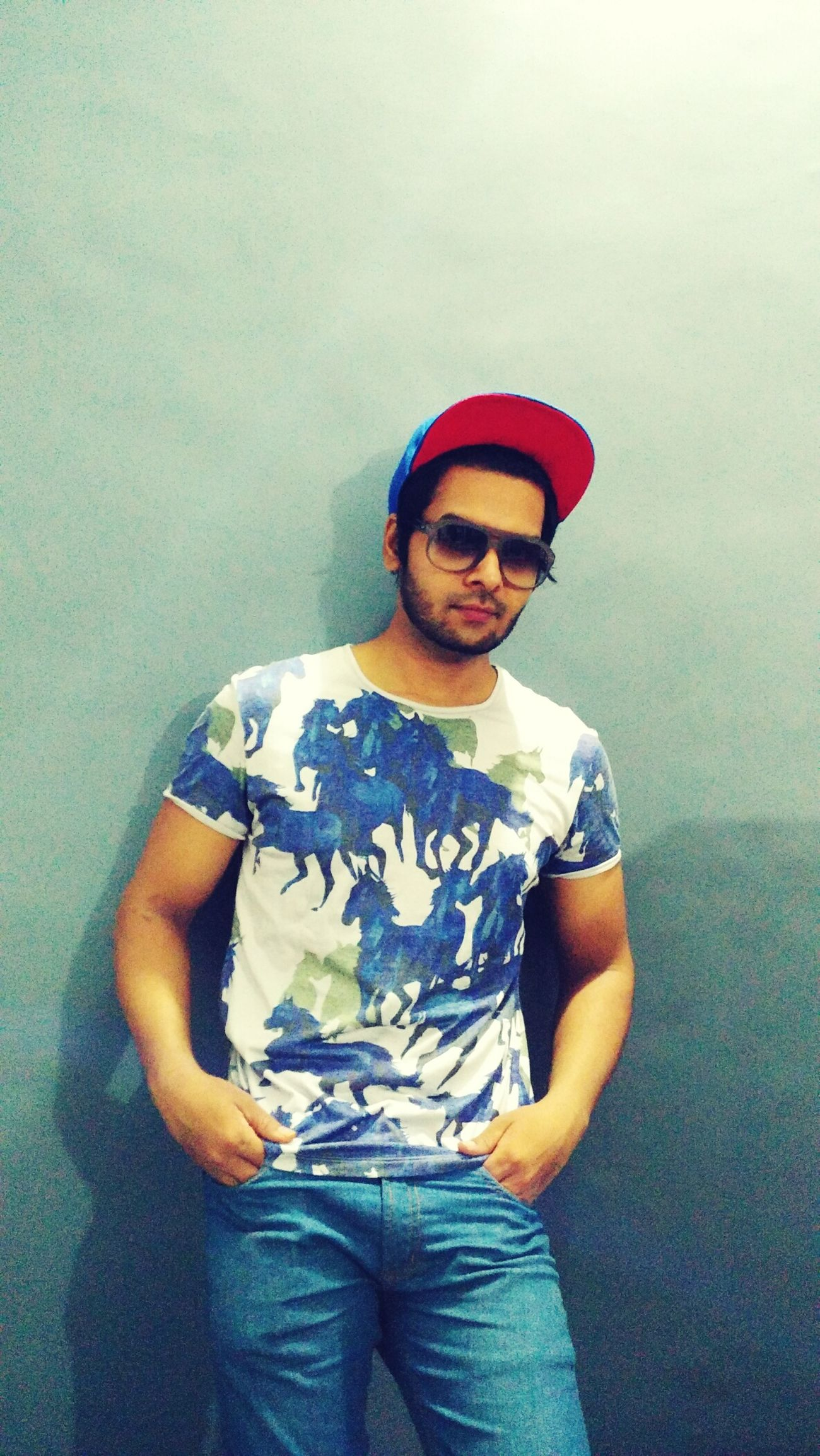 Supersexy Indiansexymen Superman Cute Snapback Swag OBEY Obeysnapback Attitude Glamorous