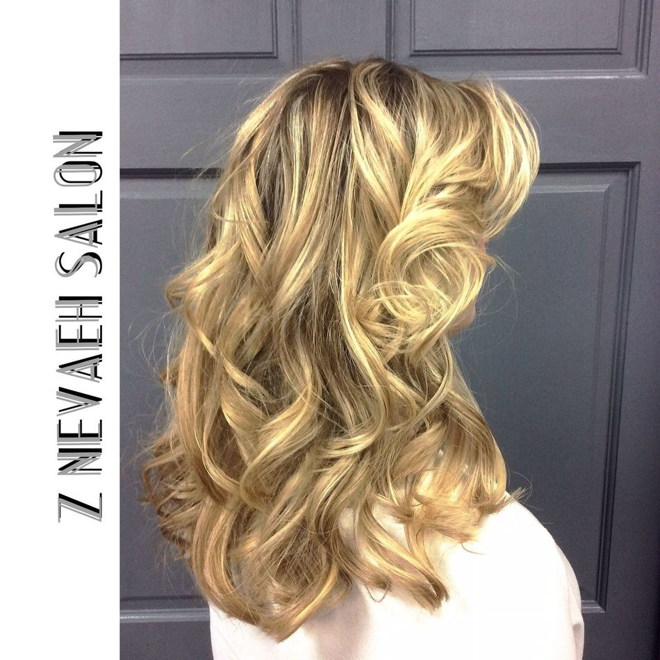 Dimension, French Layers & Curls @znevaehsalon @lorealprous Check This Out Hair Haircut Vintage Fashion Hairstyle Salon Fashion Hair Eye4photography # Photooftheday Fashion #style #stylish #love #TagsForLikes #me #cute #photooftheday #nails #hair #beauty #beautiful #instagood #instafashion # HealthyHair Salonlife Hairtrends L'Oreal Professionnel Z Nevaeh Salon Teamznevaeh @znevaehsalon Shinyhair Tecni.art Color Specialist Pro Fiber Lorealpros Lorealprofessionnelsalon Knoxville Salon