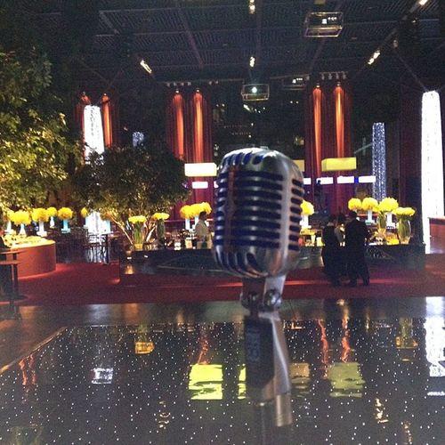 Livesound Sd8 Dpa Digico samysband stage party mixer microfone shure show