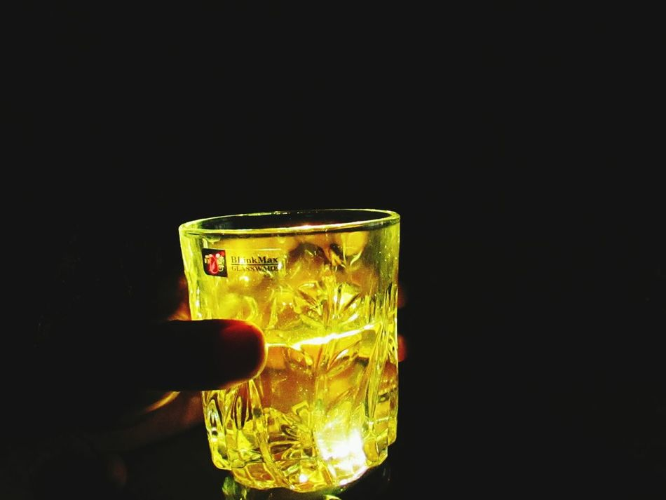 Nighttime Photography Whiskey Blenderspride Hanging Out Taking Photos Relaxing Enjoying Life Likeforlike Follow EyeEmBestEdits EyeEmbestshots Eye4photography  EyeEm Gallery Eyeemphotography EyeEmBestPics Hangover Cannon Jodhpur Rajasthan