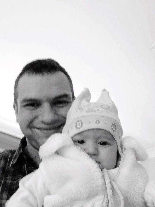 Prenses kızım 😍