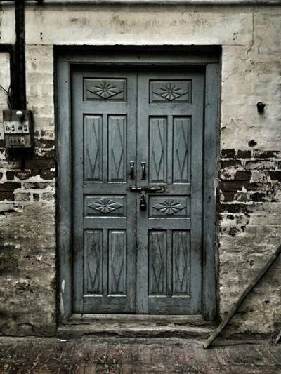 Photography Doors Emptiness Vintage Old EyeEm Gallery Eyeemphotography Lostinthemoment