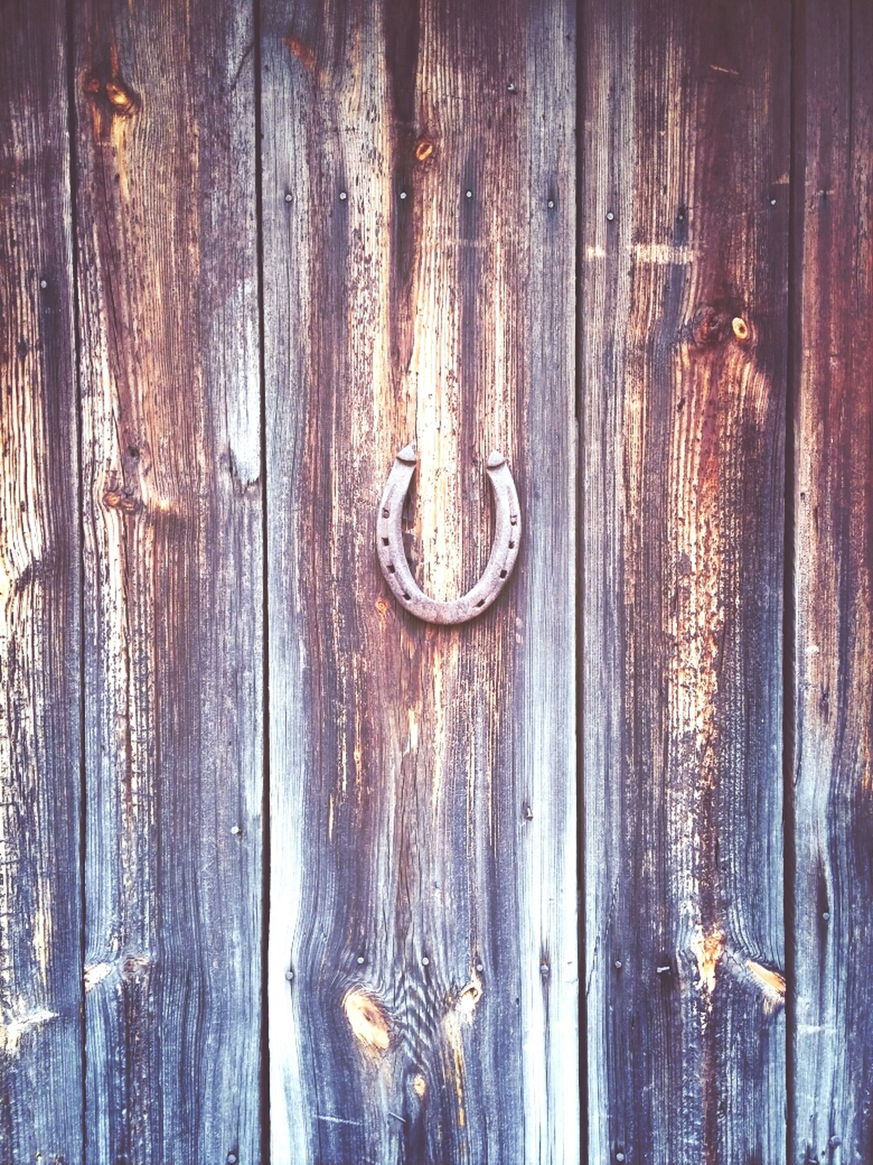 wood - material, door, full frame, wooden, close-up, rusty, metal, old, backgrounds, weathered, textured, wood, security, safety, protection, closed, metallic, pattern, lock, doorknob