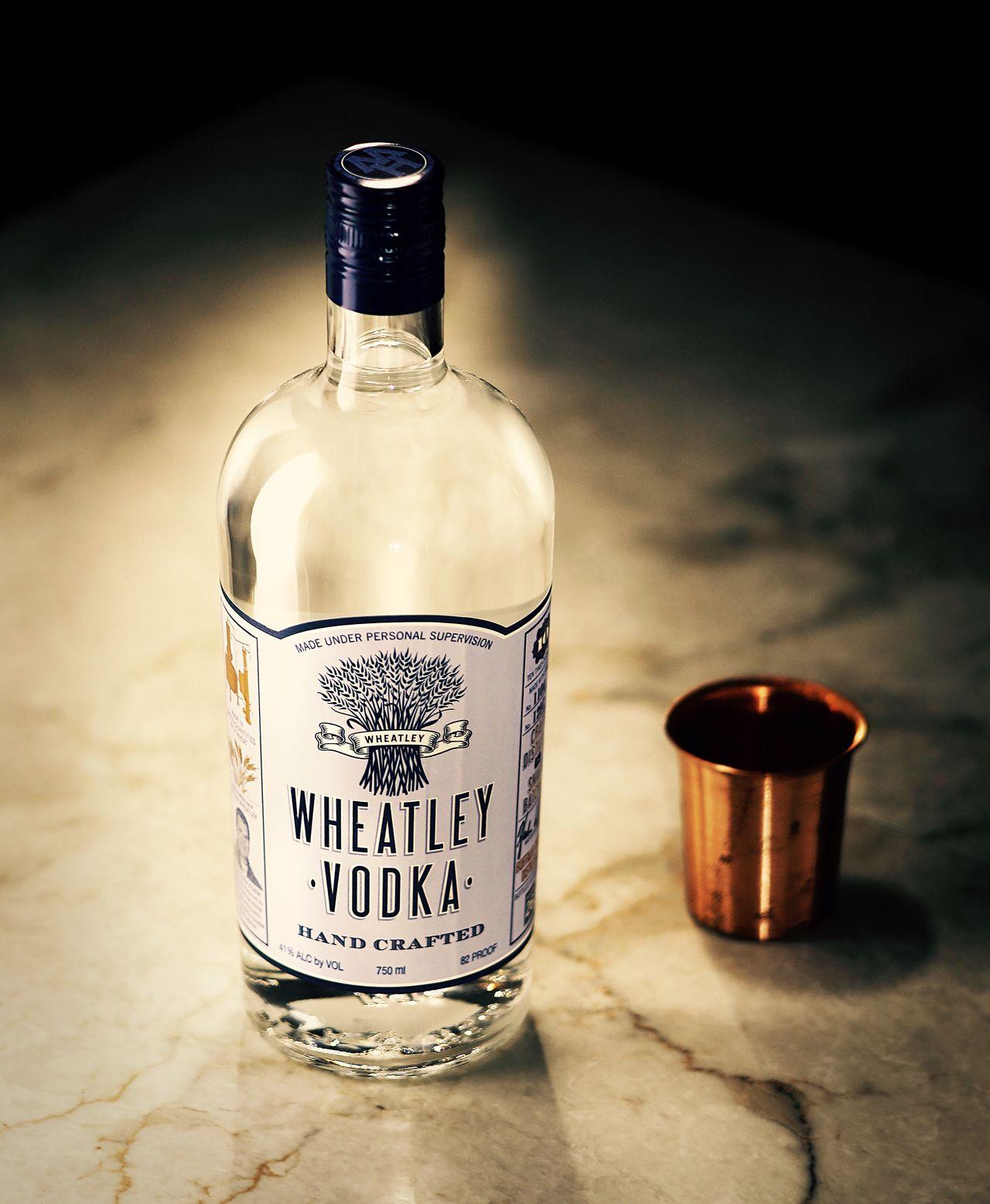 Check This Out Vodka Time!! Distillery Buffalo Trace Bourbonwhiskey Kentucky Bourbon Kentucky  Louisville Louisville, Kentucky