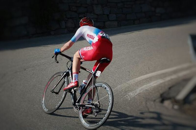 Russia Bike Colnago Cycling Cyclingphoto Colnago Ferrari Ferrari Wheels Sport