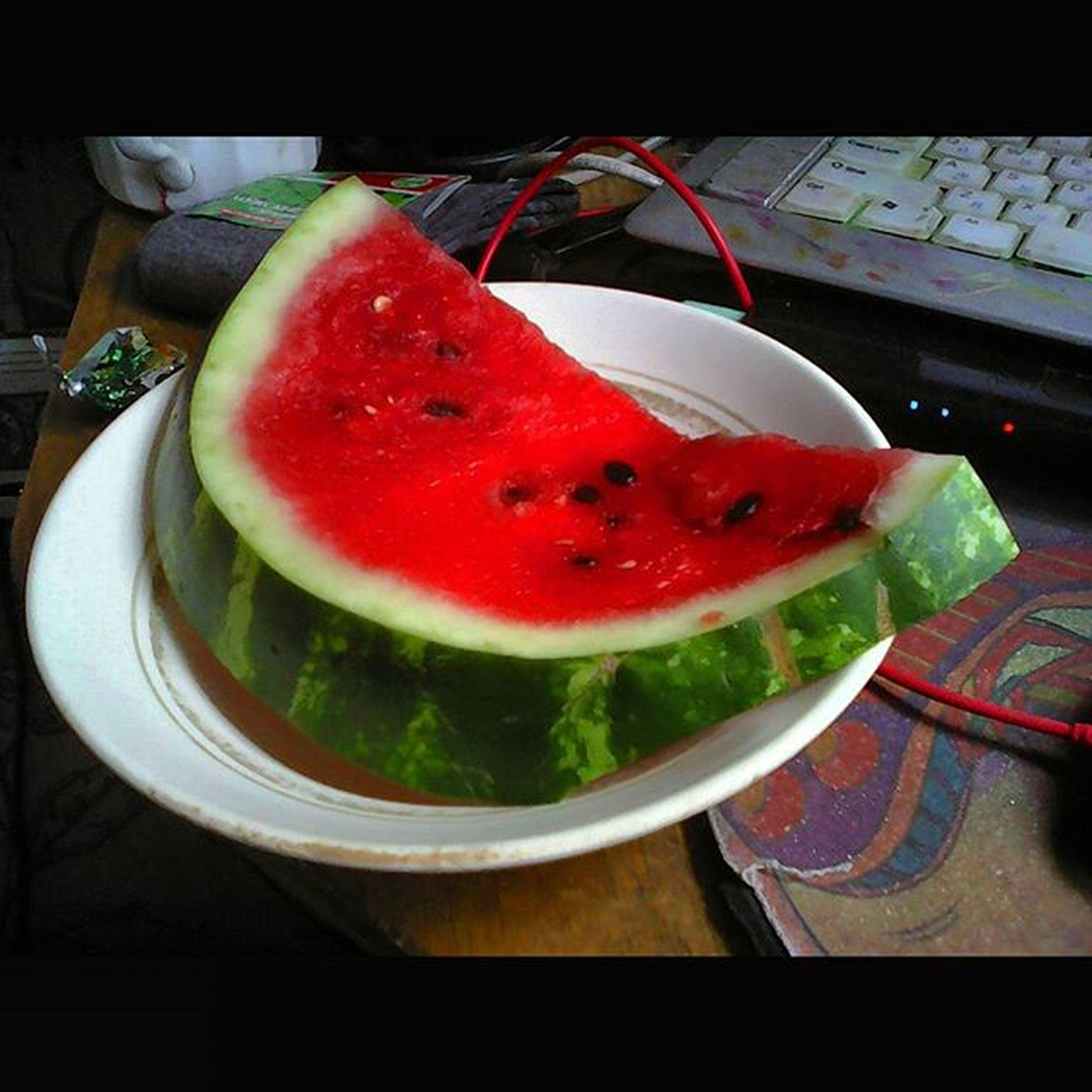 Арбузный август объявляю открытым официально! Даёшь поедание вкусной вкуснятины! Вкусный арбуз попался! Архив2015ОК_ АрбузныйАвгуст инстаграмдляеды ВкуснаяВкуснятина НеЗаинстаграмилНеПоел Арбуз АрбузОченьВкусный Tasty Delisious Watermelon Foodgasm Foodporn WatermelonSeason SquareInstaPic