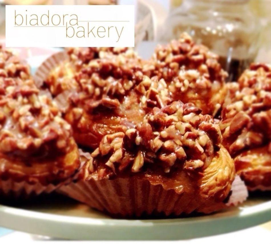 Biadora Bakery, Santa Fe, NM Food Freshness Close-up Temptation Dessert Sweet Food Glutenfree Baking Frenchmacaron
