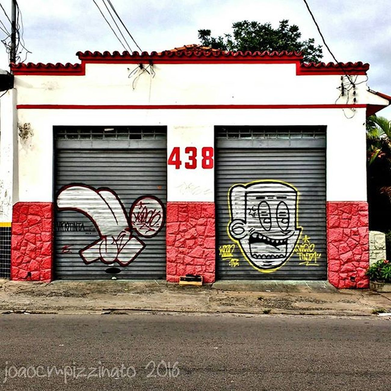 Building_shotz Graffiti Graffitiart Art Streetart UrbanART Streetphotography Urban Streetphoto_brasil Colors City Zonasul Saopaulo Brasil Photograph Photography Urbexbrasil Urbexsp Nasruasdesp011 Mundoruasp Olhonaruasp Flaming_abstracts