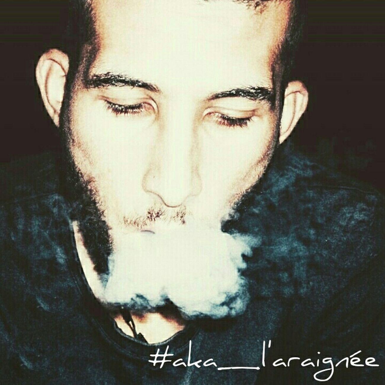 Smoking Chicha 😍 Relaxing Taking Photos Hi! Check This Out Enjoying Life Cheese! Algeria Peaceful Hello World