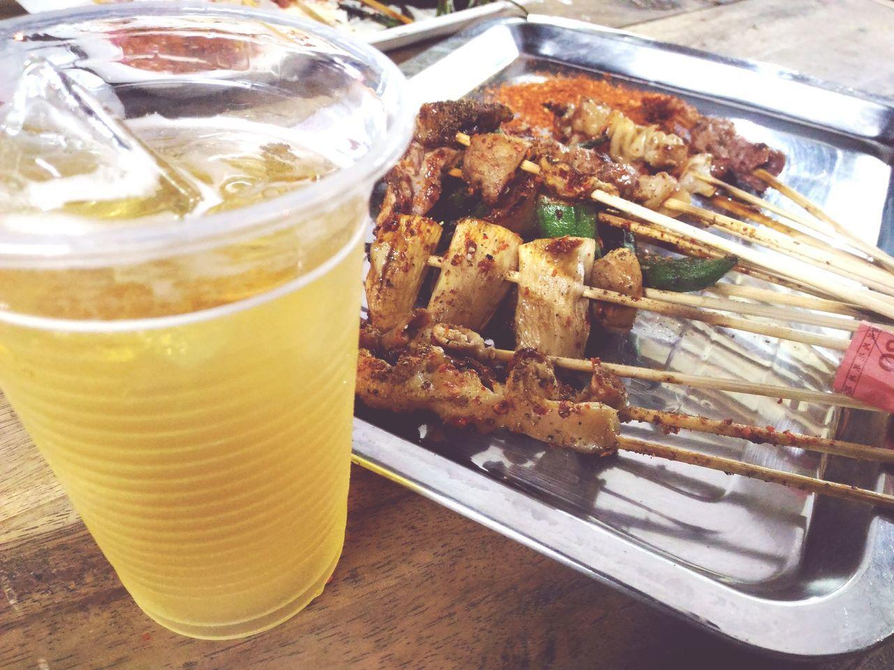 หม่าล่า Food And Drink Freshness Close-up Temptation Drink Indoors  No People Cold Temperature Ready-to-eat Day Beer Grill Food