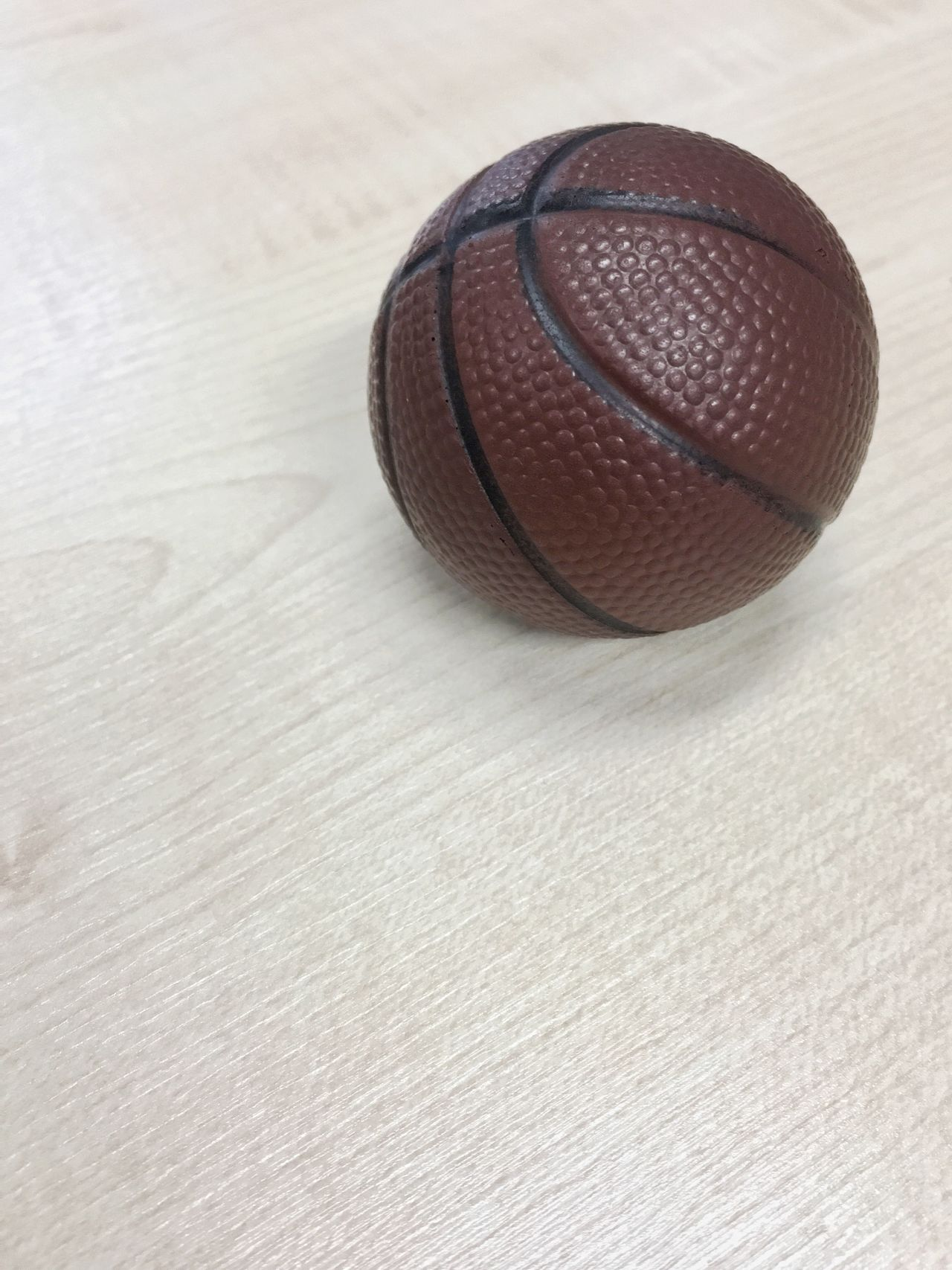 Sport Sport Style Basketball Basketball Game Basketball - Sport Basketball Is Life Basket