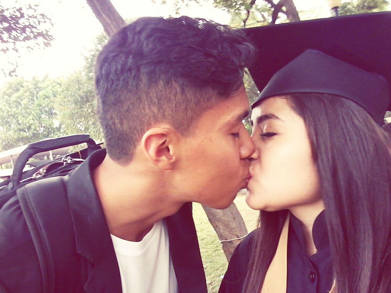 Graduacion! UNAM <3 Ciudaduniversitaria Derecho First Eyeem Photo