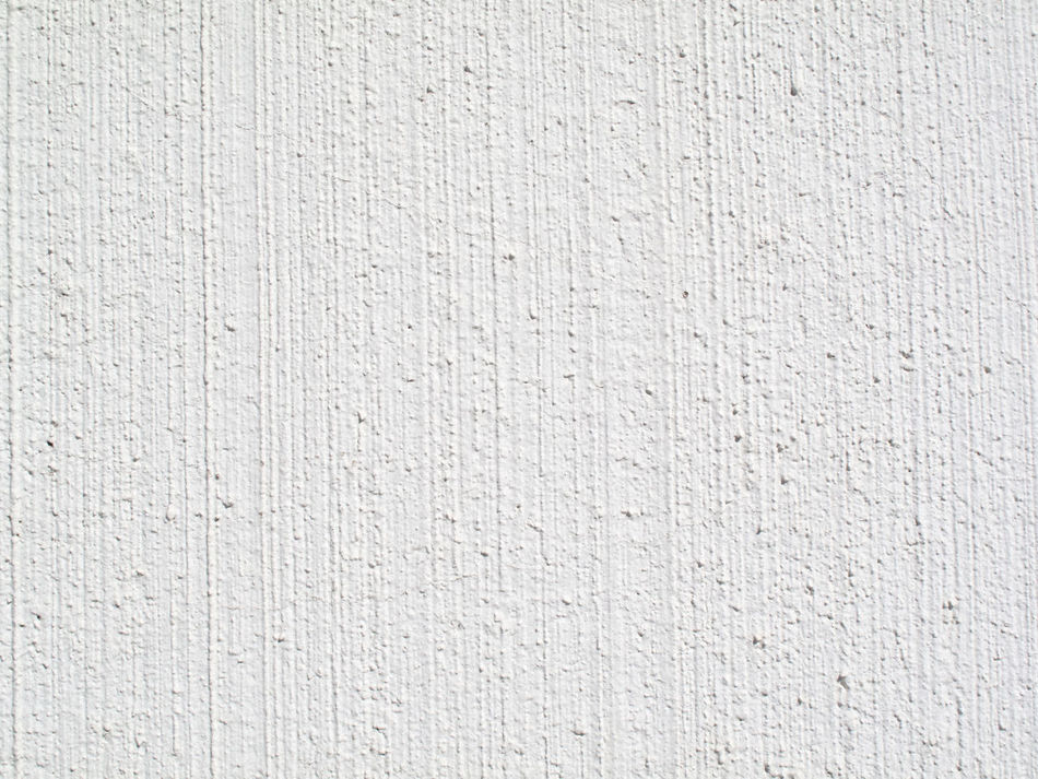 Beautiful stock photos of abstrakt, Backgrounds, Close-Up, Detail, Full Frame