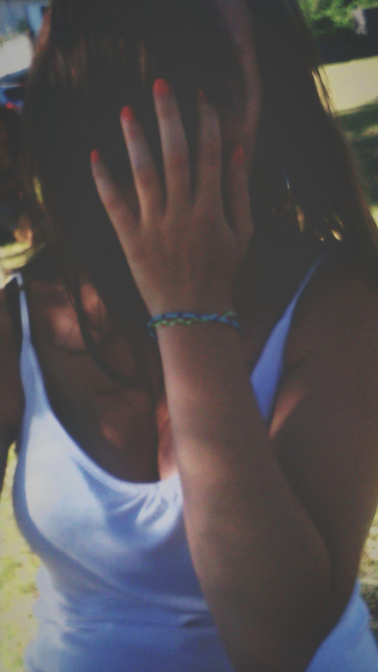Best Friends ❤ Love ♥ AMOUR DE MA VIE