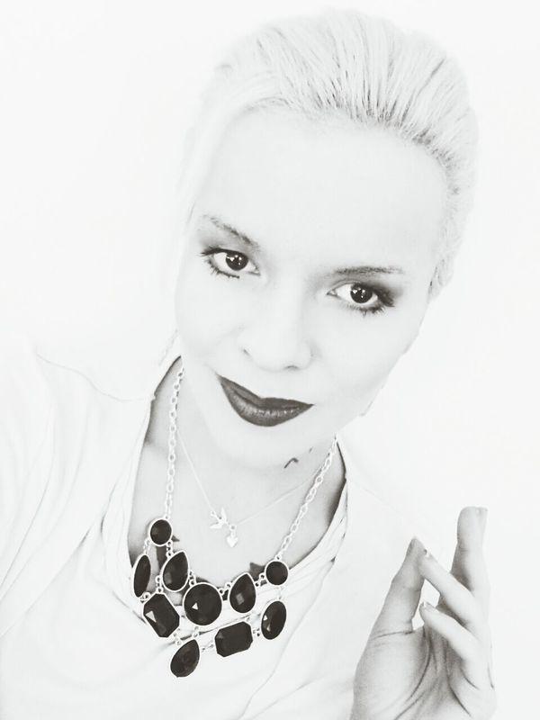 Me Selfie Jennifer Capa Filter :)