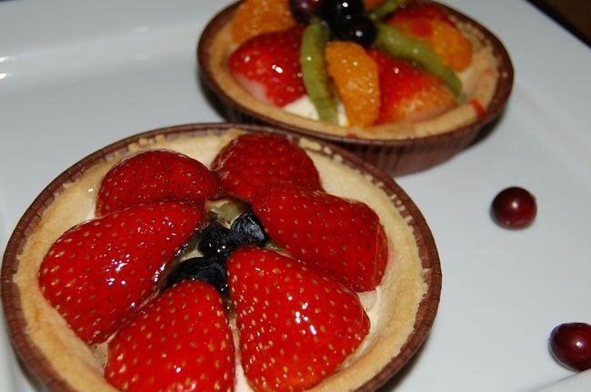 сладости пирожное сладкоежка Sweets IloveSweets предметныефото