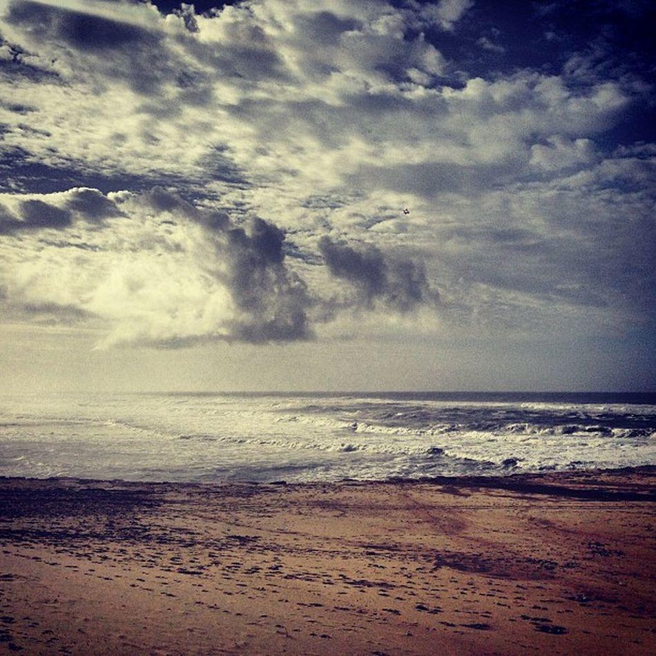 #costadelavos #beach #praia #autumn #peroladooceano #almoco #igers #igersportugal #igers_figueira #portugaligers #iphone5 #iphonesia #iphonemania #iphonephotography #iphonegraphy Iphonemania Iphonephotography Beach Igers_figueira Autumn Peroladooceano Praia Iphonesia Almoço IPhone5 Igers Iphonegraphy Portugaligers Igersportugal Costadelavos