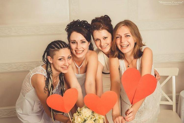 Me Wedding Party Bestfriend Weddingparty