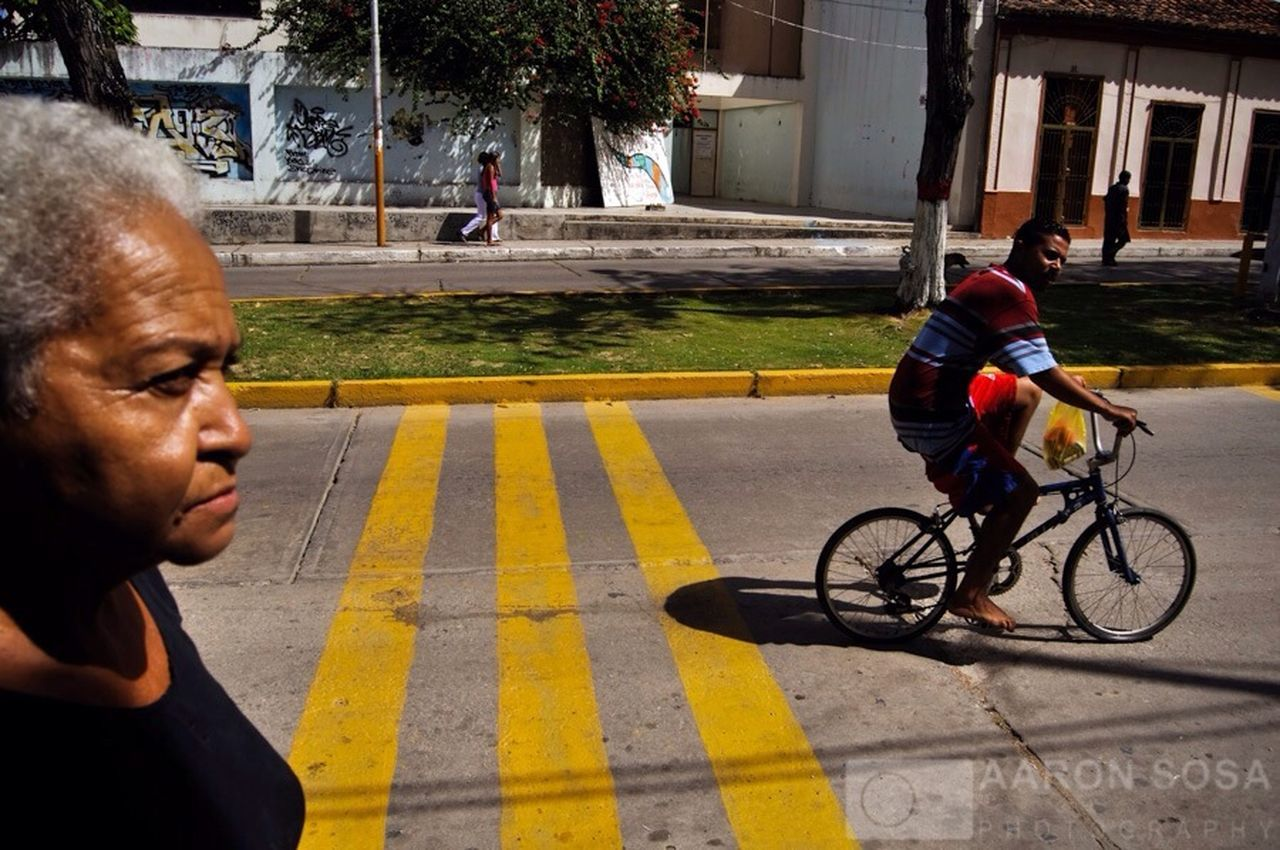 """Rio Caribe"" Sucre State - Venezuela / Photography by Aaron Sosa / www.aaronsosaphotography.com www.aaronsosablog.com Streetphotography Colors Venezuela Photography"