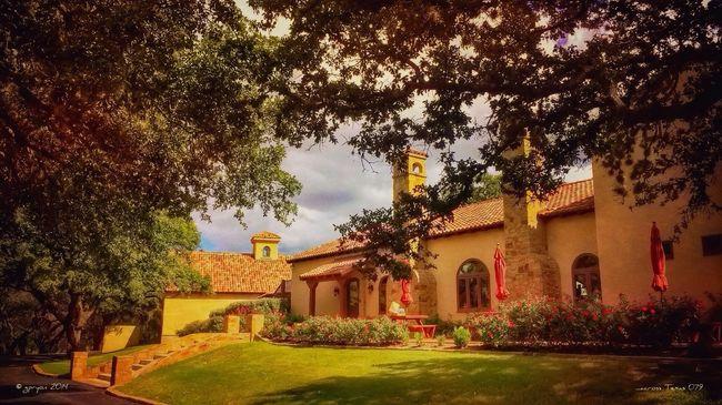...across Texas 079 NEM Landscapes AMPt_community NEM Submissions NEM Architecture