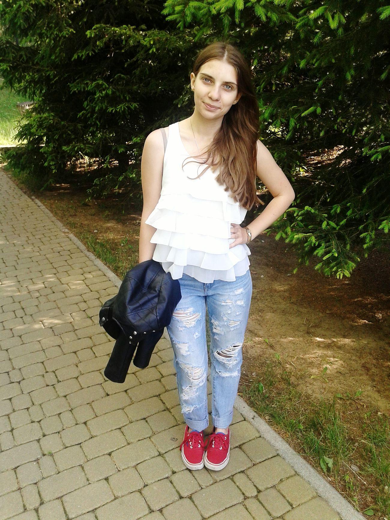 Polishgirl Polskadziewczyna Polskadupeczka Pretty Pretty Girl Beauty Beautiful Fashionista Outfit Natural Beauty