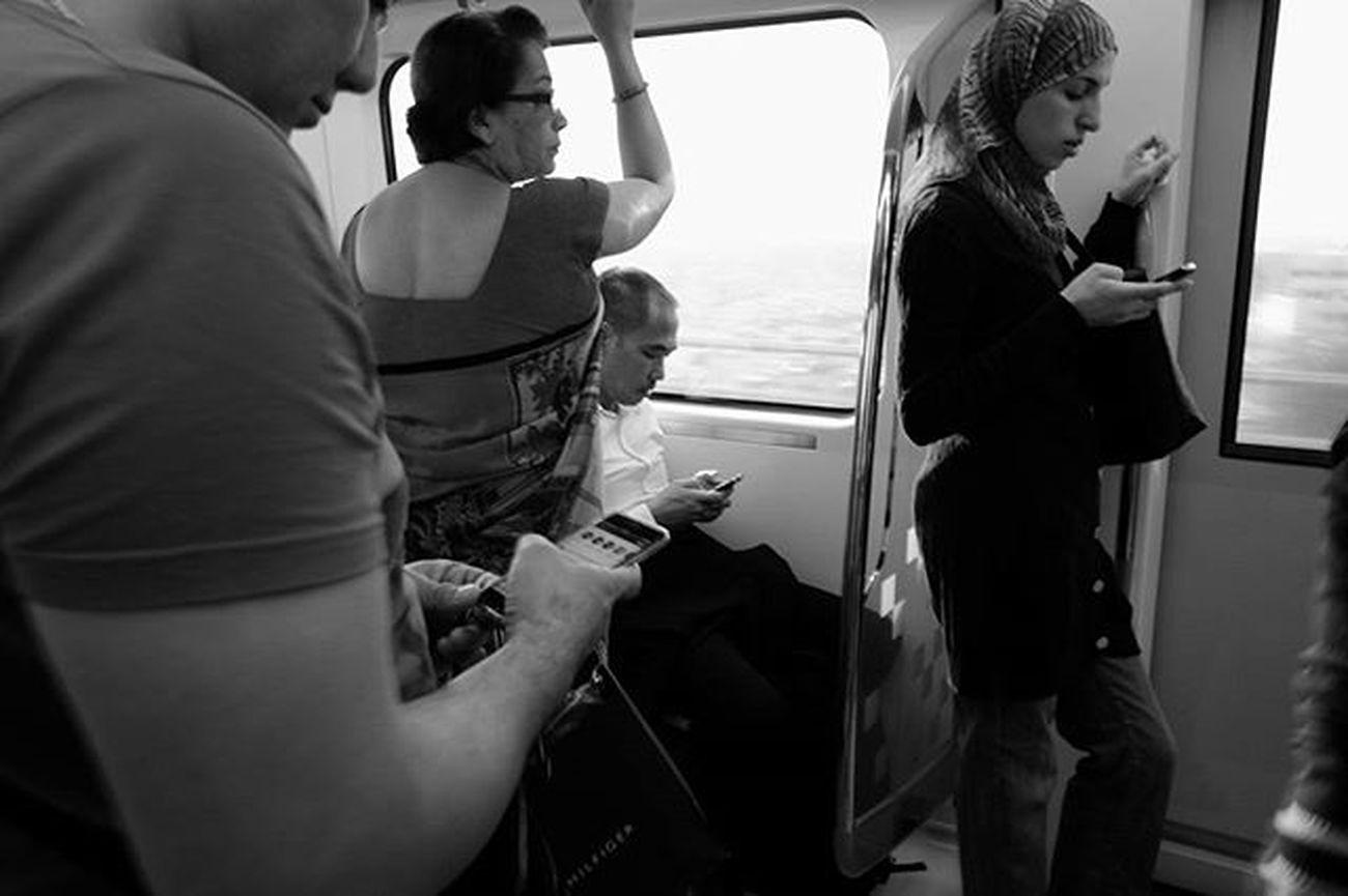 LitratistaSaDaan Daan Streetphotography Sooc Fujifilm Dailygrind Metro Igers Dubailife Blackandwhite Bnw Candid Bnw_society Blackandwhitephotography Fujixseries Filmsimulation Straightfromthecamera Igersdubai Photoofday
