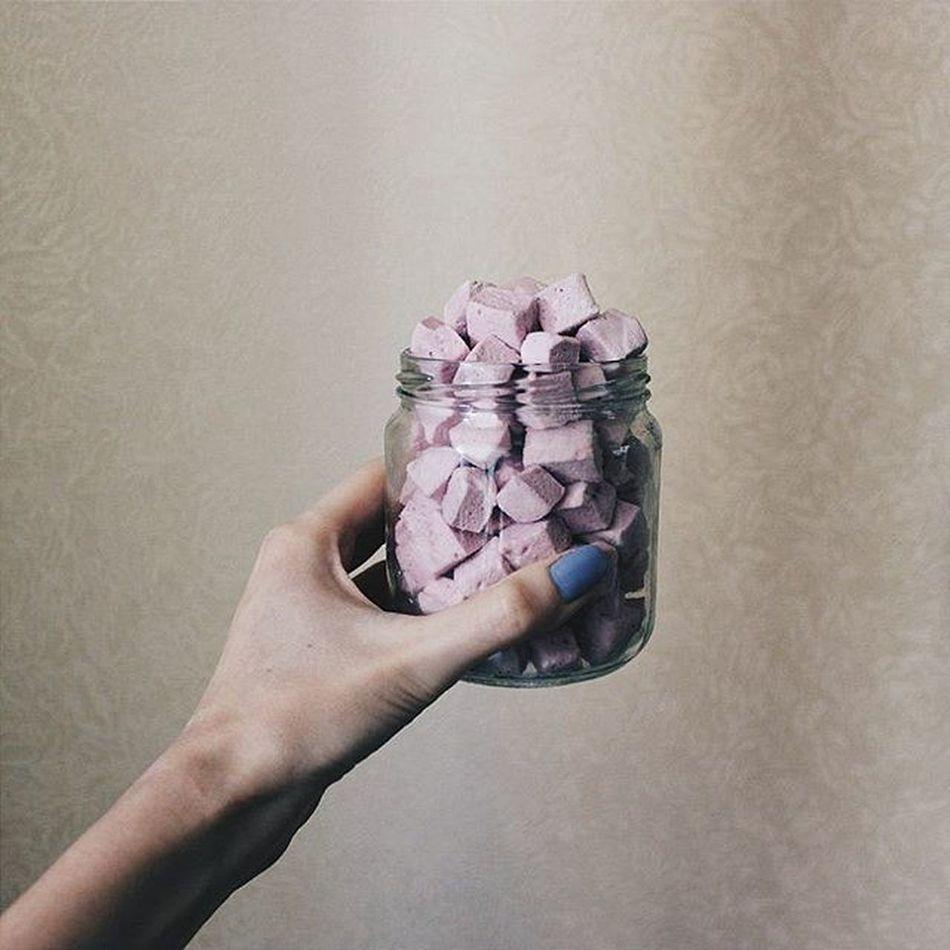 GM world✨🌸 Marshmallow Blueberry Morning Monday Vscoternopil Spring Alia_vs_sweets Vscophoto аля_приготувала