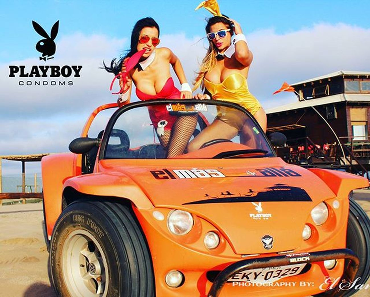 Playboycars 2015  Pinamar Glamorous  Show Bunnies Playmates Photooftheday Ph Elsanto Presents Unico en Sudamerica Be Playboyculture Fantasy Night by Playboycondoms Playboyintimates Playboyfragrances