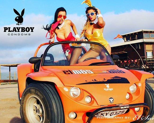 Playboycars 2015  Pinamar Glamorous  Show Bunnies Playmates Photooftheday Ph Elsanto Presents Unico en Sudamerica Be Playboyculture Fantasy Night by Playboycondoms Playboyintimates Playboyfragrances