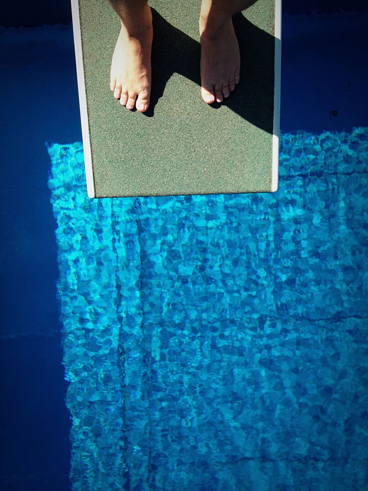 Beautiful stock photos of pool, Adventure, Anticipation, Barefoot, Blue