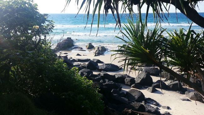 Being A Beach Bum Sunshine Enjoying The Sun Relaxing Life Is A Beach Beautiful Nature