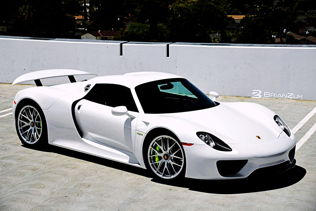 918 mi Porsche favorito 😍😈😎😏 Porsche Porsche918 Exotic Cars Hypercar 👌🏼💪🏼