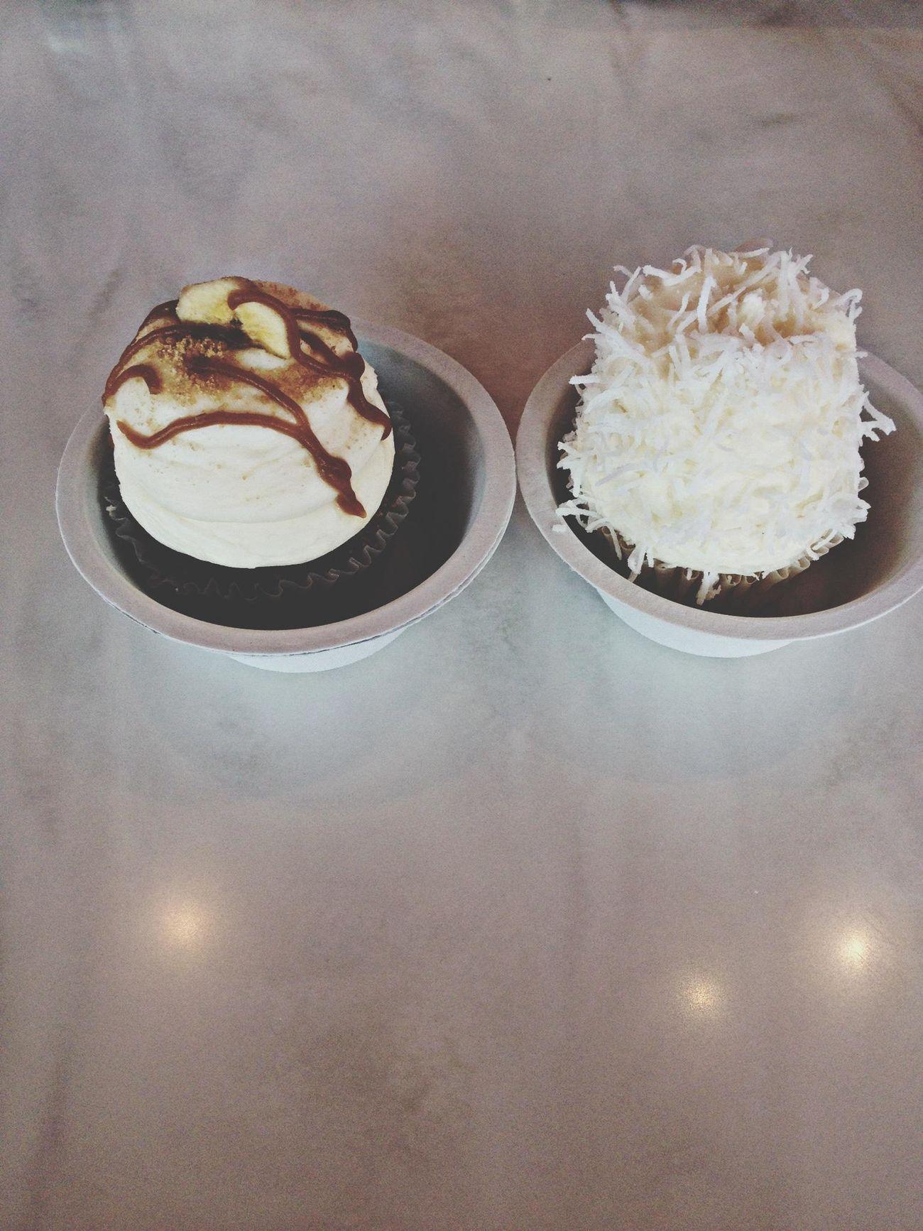Dessert Food Yummy