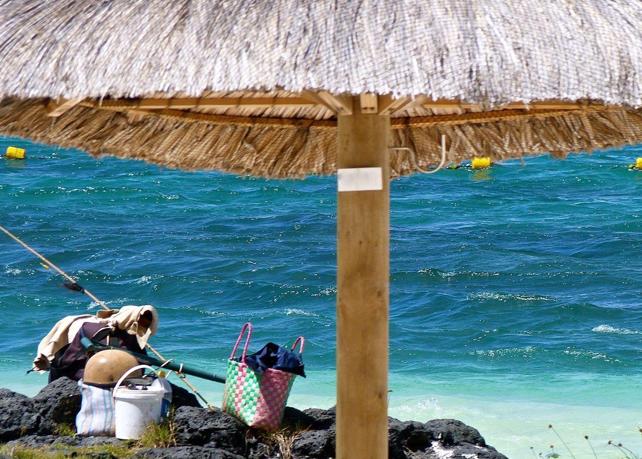 Beautiful stock photos of engel, Basket, Beach, Beauty In Nature, Bucket