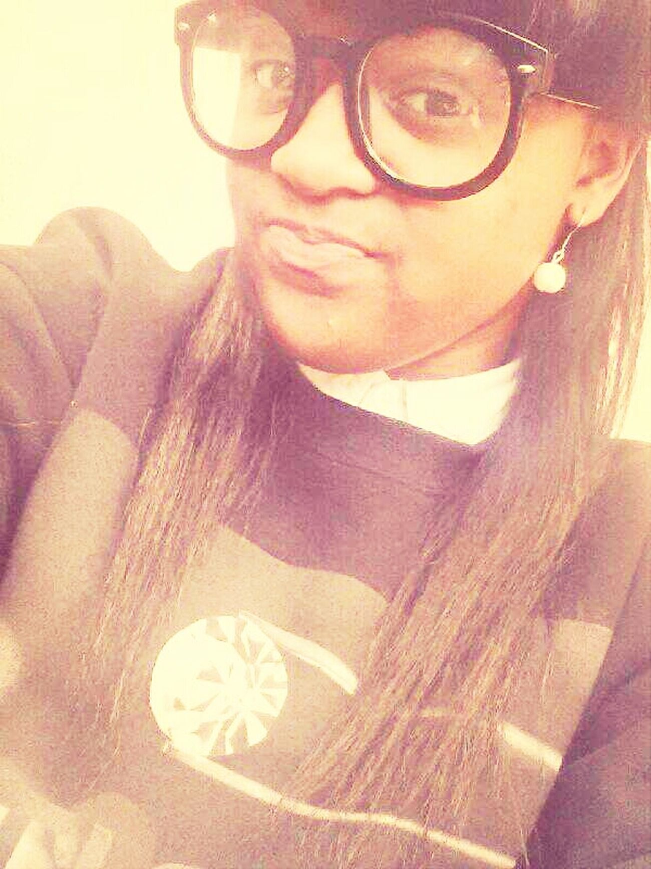 life as DESHAWNDRA ♥