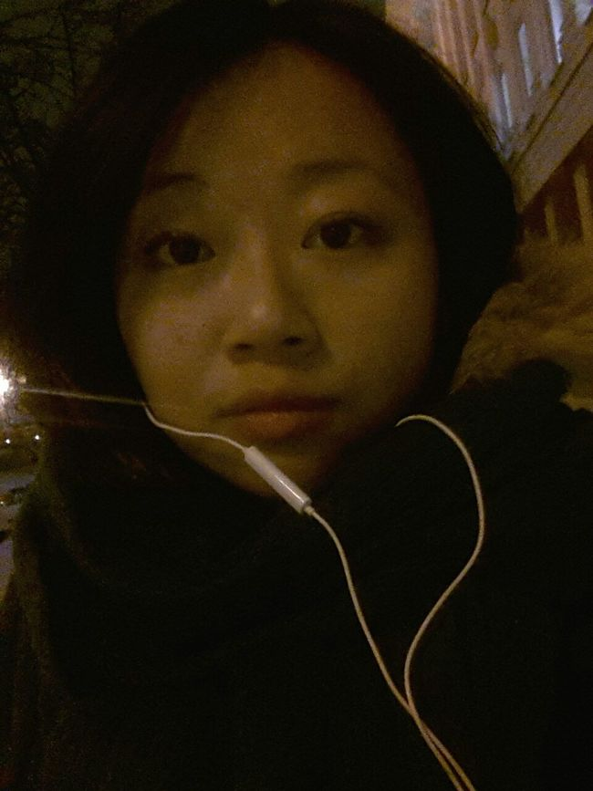 Go To Home Old Photo Can't Sleep Uhh:(