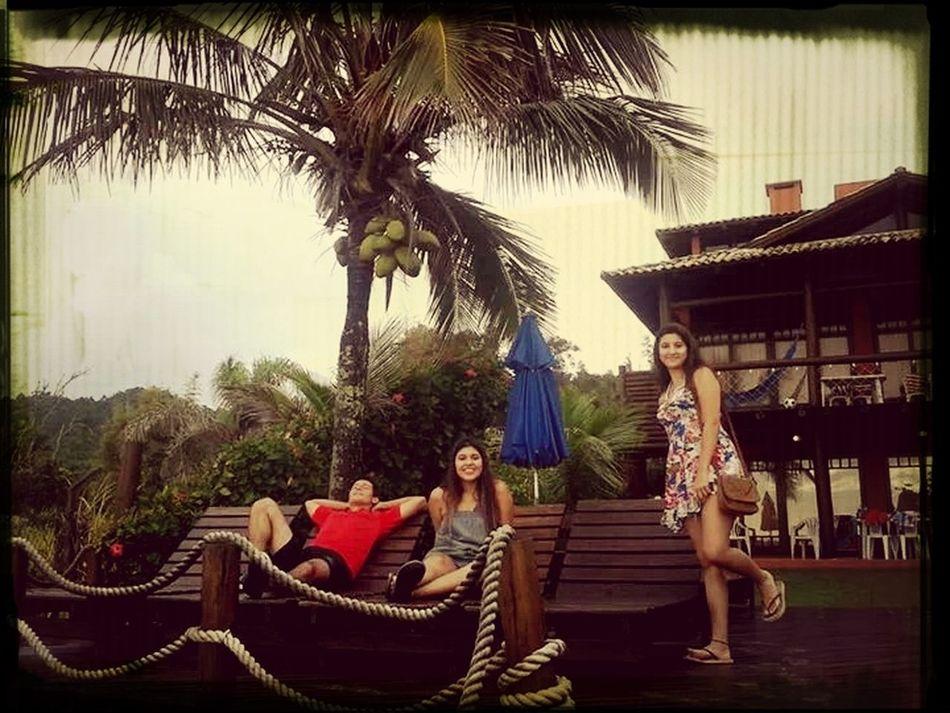 Holidays in Bombinhas visiting my uncle's neighbourhood <3 Walking Around That's Me Enjoying Life Sunbathing
