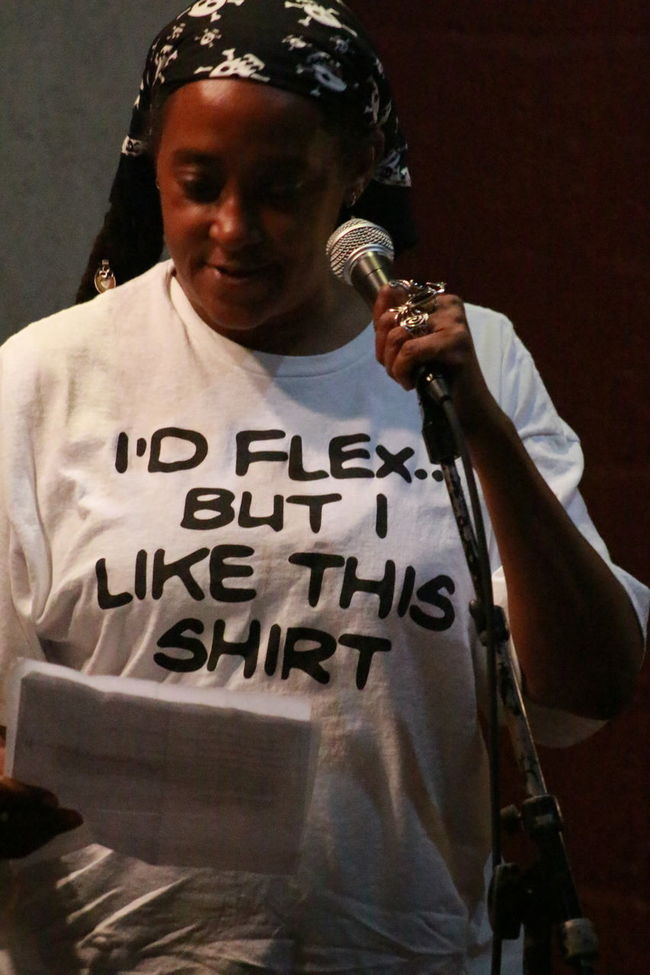 Black Woman Love MyPhotography Poet POETRYANDSOUL Poetrycommunity Poetryisnotdead Taking Photos