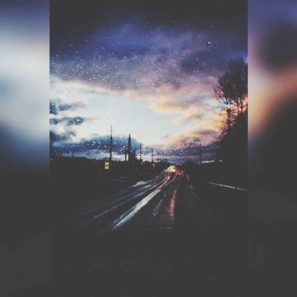 Like Relaxing Likeforlike Like4likes Follow4follow Sky I Love It ❤
