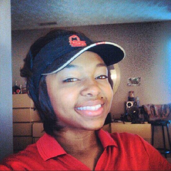 work flow #dimple Working Hard Smile
