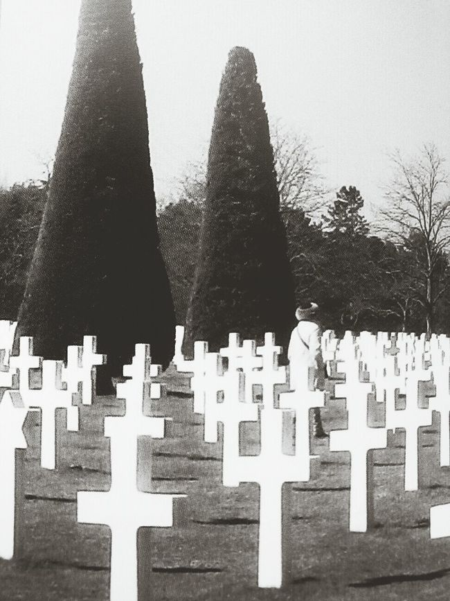 1914-2014 War Blackandwhite Peace ✞ Never forget them