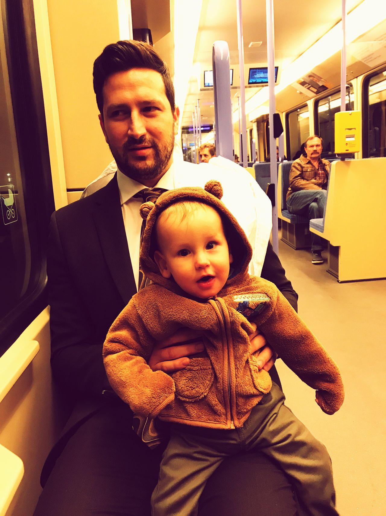 Babybear Metro Vvs Ssb First Eyeem Photo
