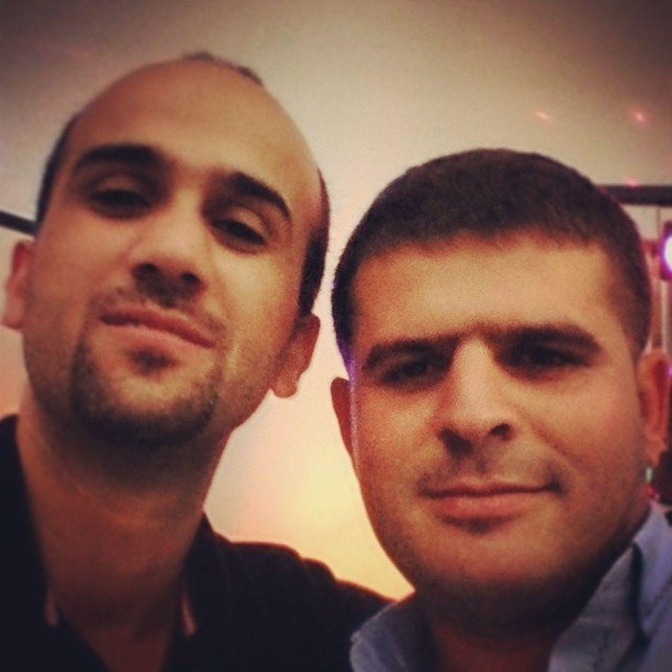 Dugun Selfie :-)