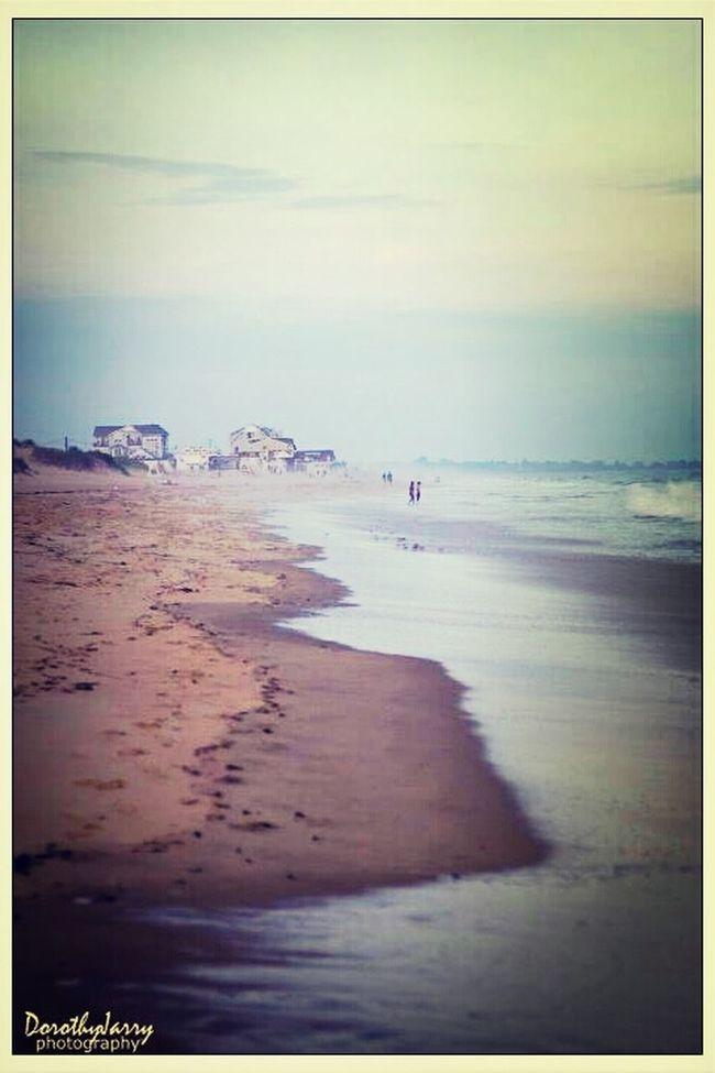Beach Nature Canon Ocean DSLR