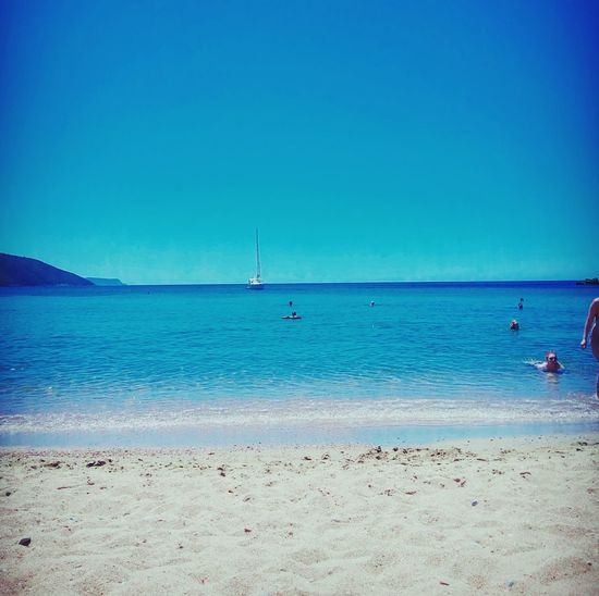 I live only the summer! Enjoying Life Summer Holidays Summer ☀ Seaview Summer Time  GREECE ♥♥ Greece_ilove_you Greecesummer Summer2016 Greeceisblue Summer Greecestagram Greecelover_gr No Filter Messinia Sea And Sky Greece Summer Memories 🌄 Bluewater IonioSea Sea Summer! ♥ Summerdays  Foinikouda Foinikounta