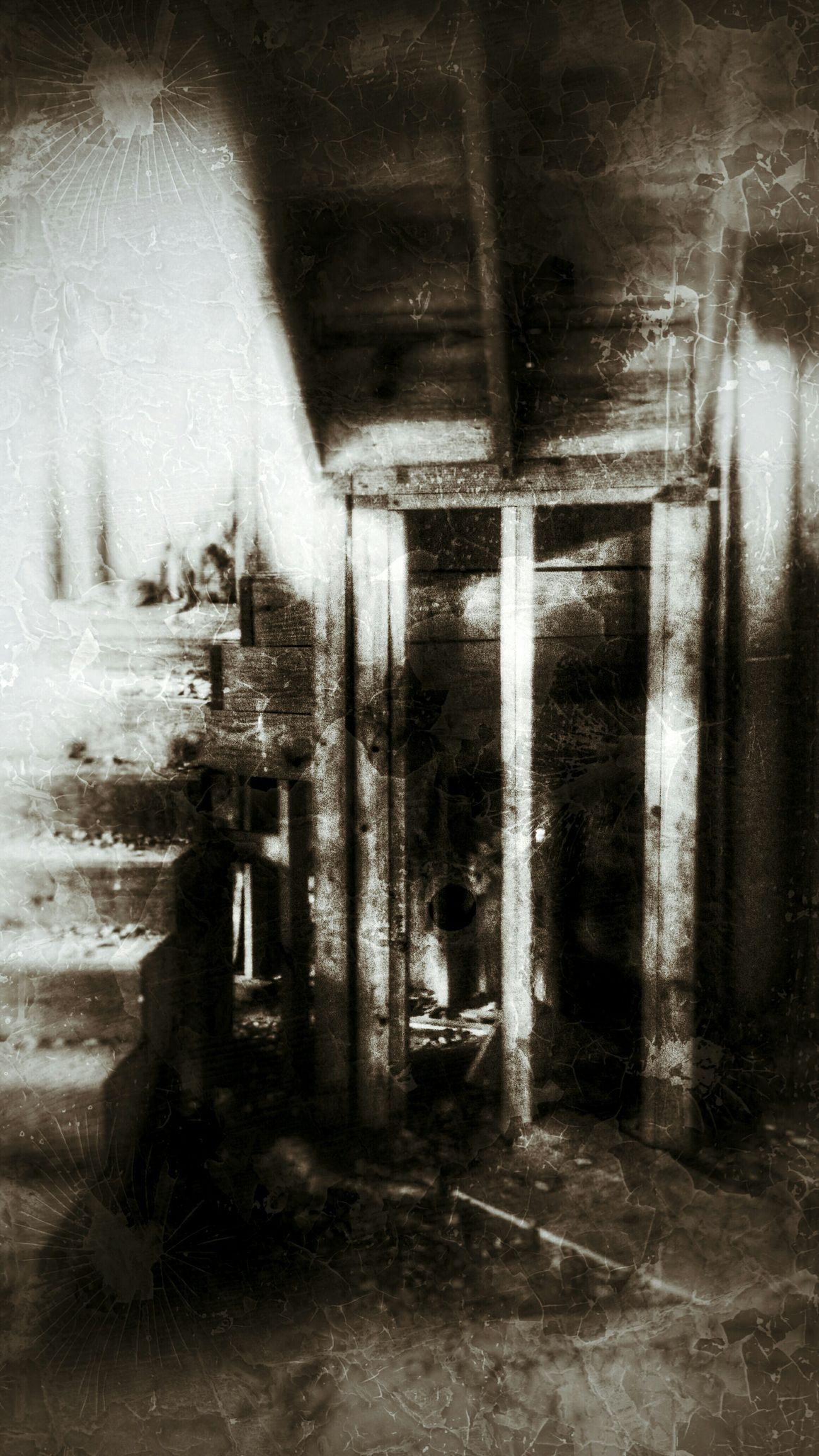Eyeemphotography Eeyemgallery Desolated Perfection Twisted Dream EyeEmTexas Photography Lostplaces In The Middle Of Nowhere North Texas Abandoned House EyeEm Gallery Getting Creative