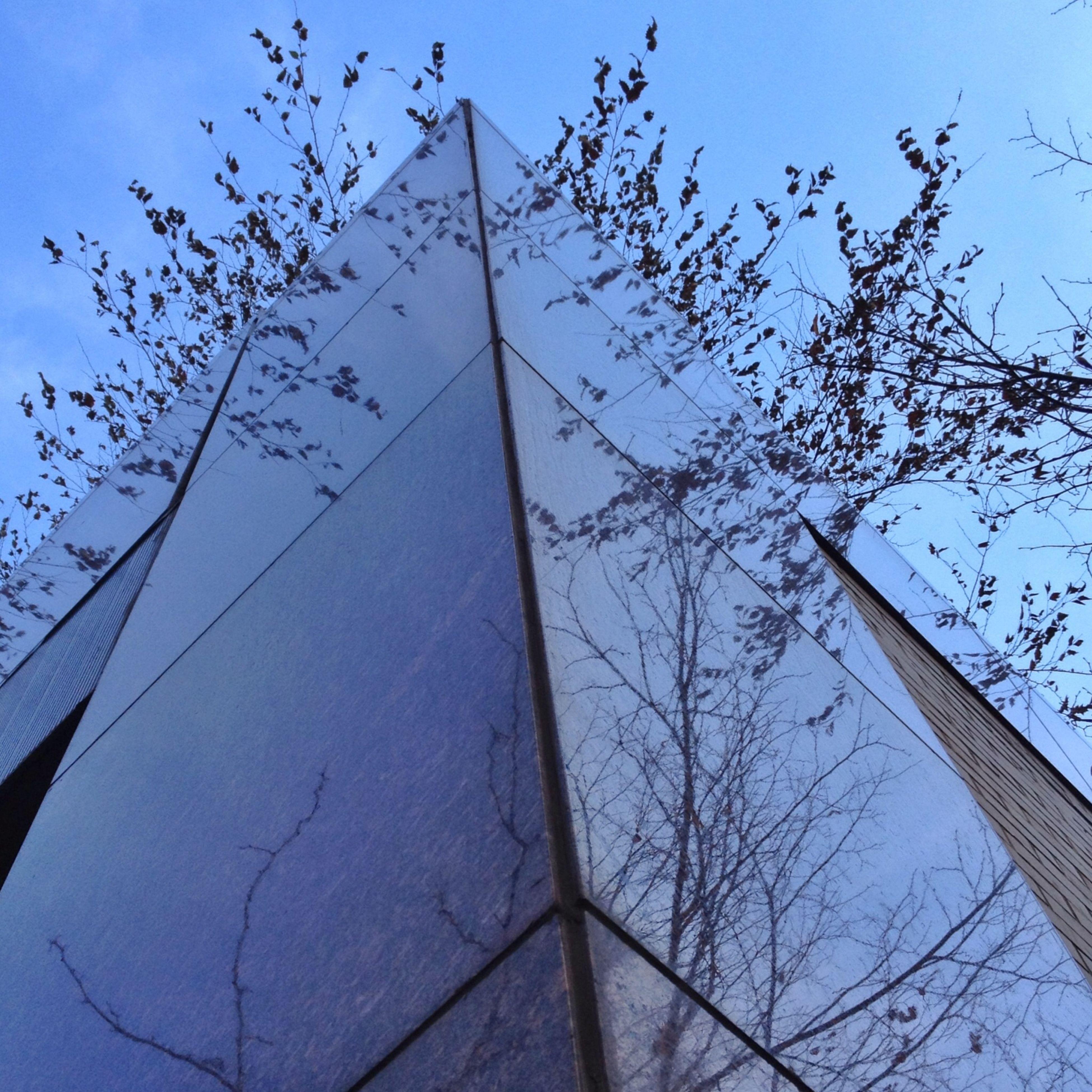 Alive EyeEm Best Shots - Architecture Shootermag WeAreJuxt Architecture