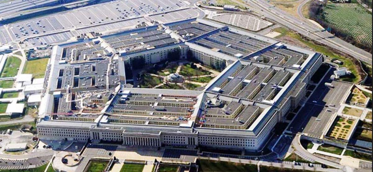 U.S Militay pentagon USA Us Military U.S Army USMC USAF U.S. Navy U.S Army Special Forces U.S Coast Guard