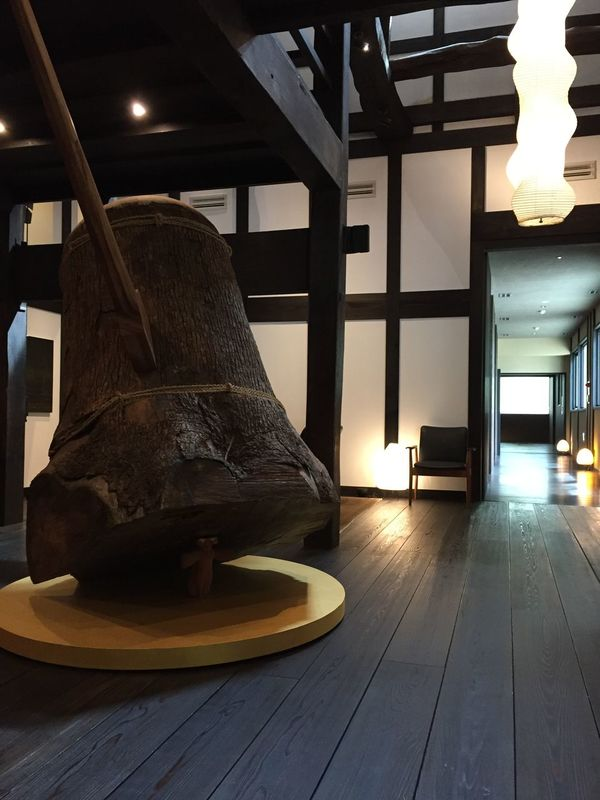 Traveling Japanese Culture Besthotels